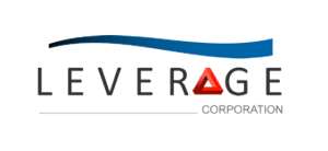 Leverage Corporation | IT Sourcing Advisors for Education and SMB